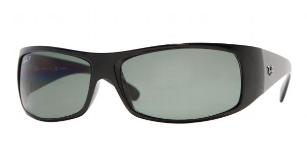 mens wrap around sunglasses. sunglasses
